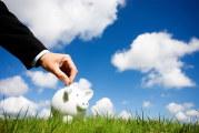 Reduza o custo de viagens da sua empresa