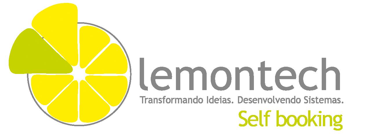 Logos Lemontech