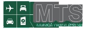 MTS_SEMFUNDO-300x101