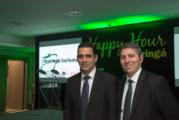 Grupo Arbaitman reúne principais parceiros para antecipar estratégias para 2017
