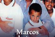 Marcos Arbaitman em livro