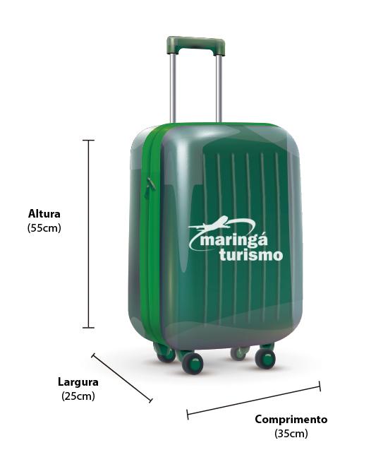 1c7eb731f ... passageiros e do voo, as companhias aéreas, através da regulamentação  dos órgãos responsáveis, coíbem alguns itens para transporte em bagagem de  mão.