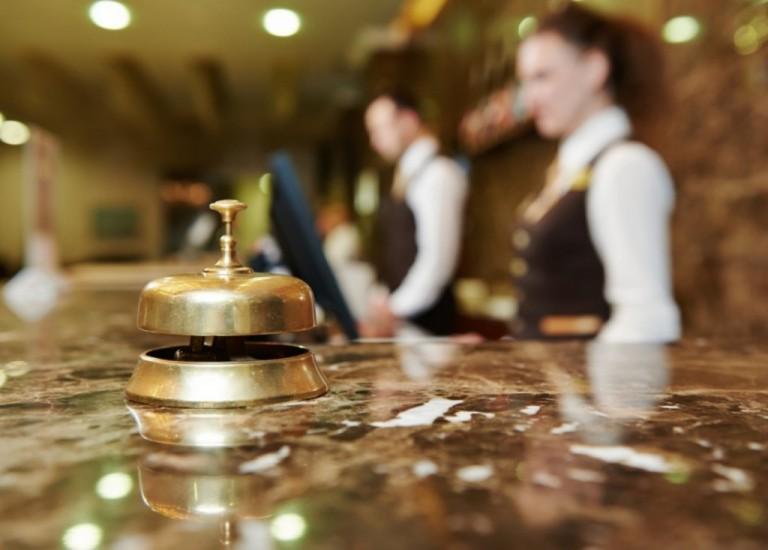 Expedia aponta o que mais irrita e agrada os brasileiros em hotéis e aviões
