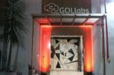 GOLlabs fecha parceria para trabalhar Open Inovation
