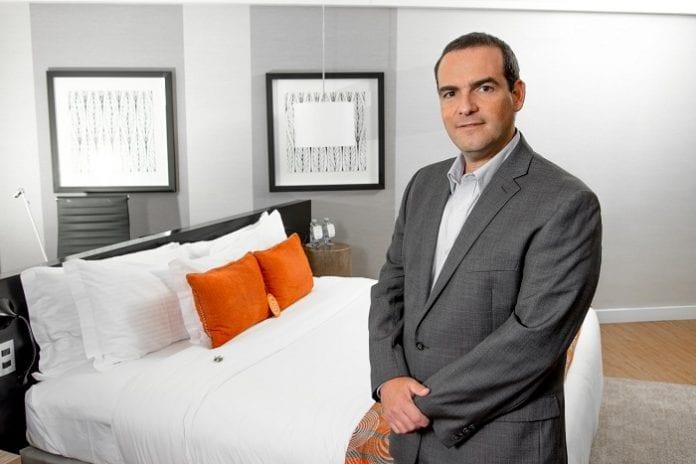 Atlantica deve converter 14 hotéis até o fim do ano; confira