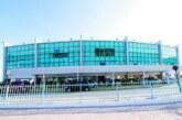Paraíba vai ter 21 novos voos nos aeroportos de João Pessoa e Campina Grande, diz governador