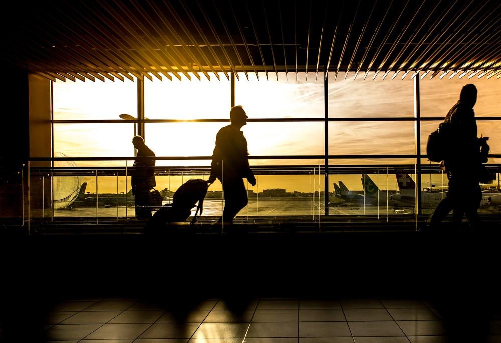 Mercado de viagens corporativas no Brasil cresce 4,1% no 3T19