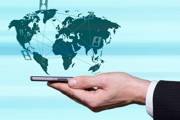 Anatel afirma fim da cobrança de 'roaming' entre países do Mercosul