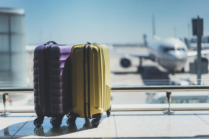 As Tendências de Viagens de Negócios para 2020