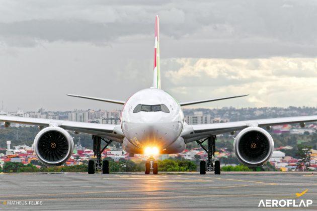 Geração Z se tornará o maior grupo de passageiros de companhias aéreas até 2028