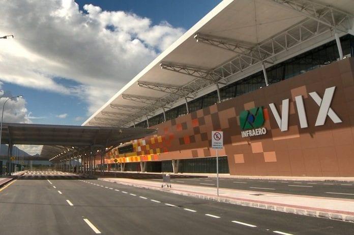 Anac leiloa 12 aeroportos do Nordeste, Sudeste e Centro-Oeste; veja