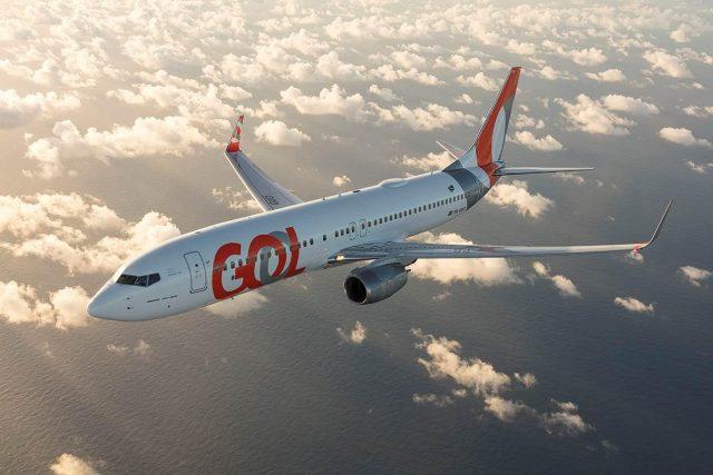 Virgin Atlantic e Gol Linhas Aéreas anunciam acordo de codeshare