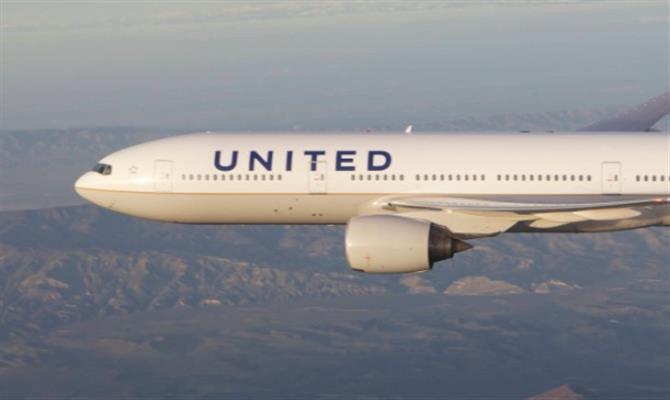 Avianca e United estendem codeshare de Bogotá até a Austrália