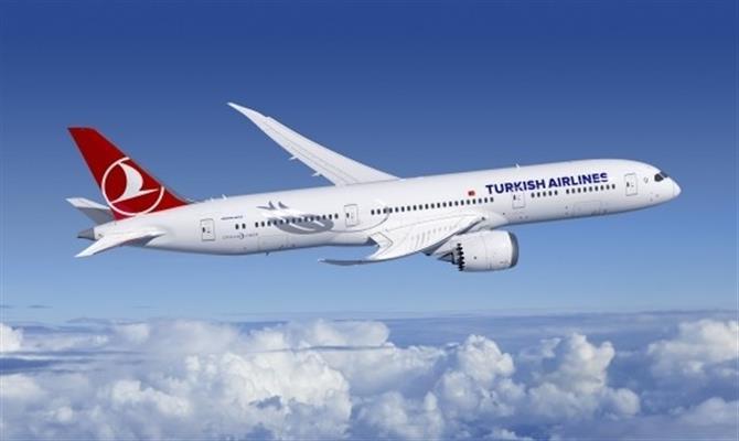 Turkish tem nova franquia de bagagem a partir de segunda (7)