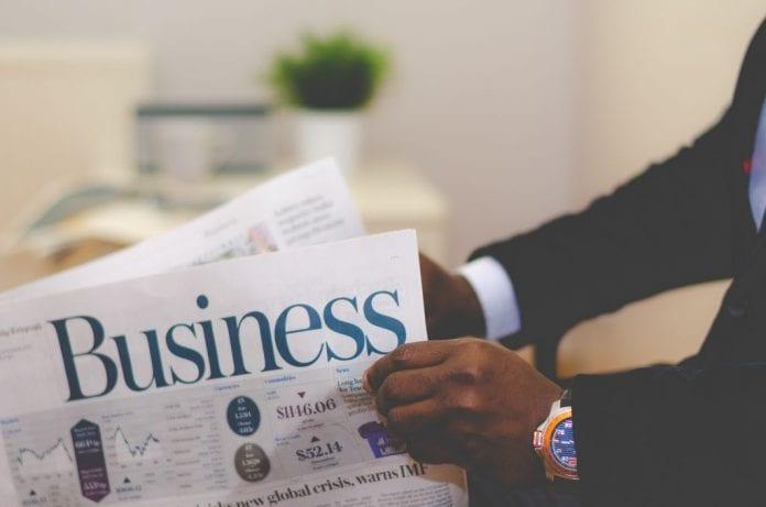Viagens corporativas arrecadam R$ 41,5 bilhões no 1º semestre