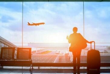 Telas em assentos de aviões devem se tornar espécie em extinção