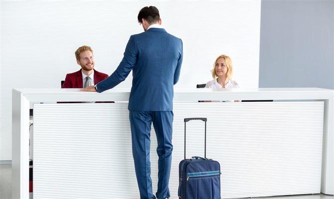 Programas de hotéis corporativos devem aproveitar onda da experiência