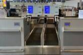 Latam inaugura novo serviço para despacho de malas no Galeão
