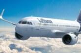 Lufthansa faz parceria com Google para otimizar operações