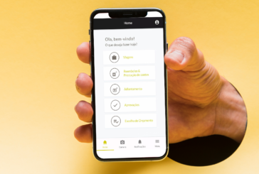 Facilite e agilize a prestação de contas das suas viagens com a Lemontech