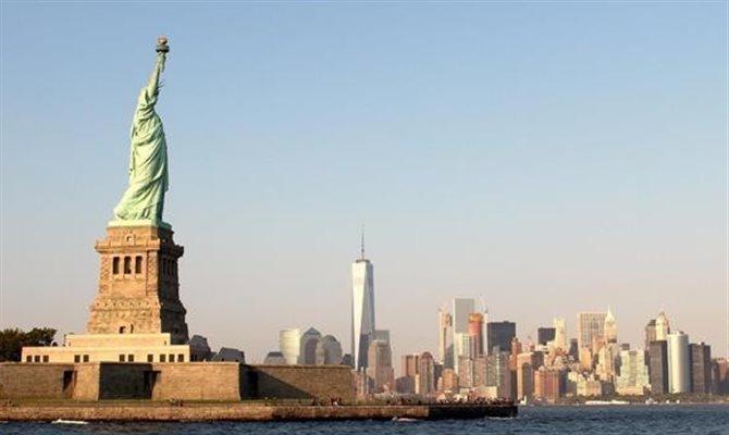 Embratur articula retorno de voos diretos entre NY e Pernambuco