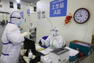 China acelera medidas econômicas contra impacto do coronavírus