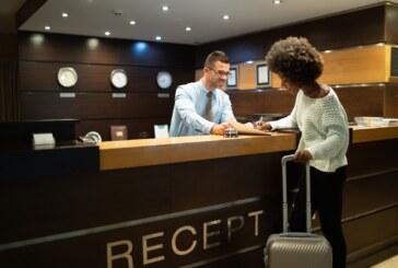 Coronavírus pressiona setor de turismo corporativo no Brasil