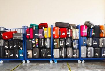 Aéreas brasileiras mudam forma de cobrar por bagagens