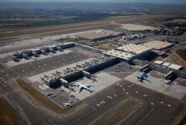 Viracopos estuda elevar voos, melhorar pontualidade e reduzir emissões de gases de efeito estufa