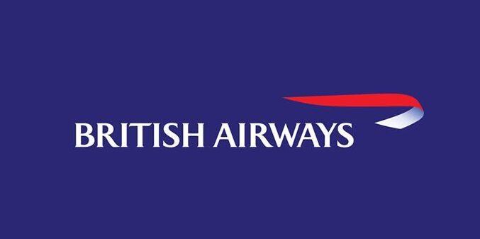 COVID-19 – British Airways