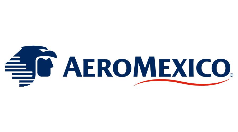 Ações contra o Coronavirus – AeroMexico