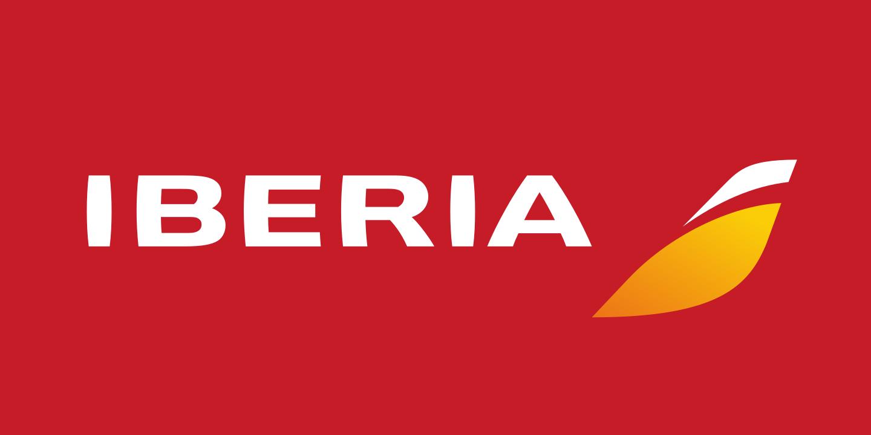 Flexibilização de voos – Iberia