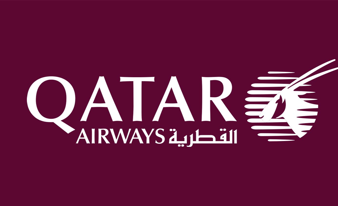 Atualizações operacionais dos serviços da Qatar Airways