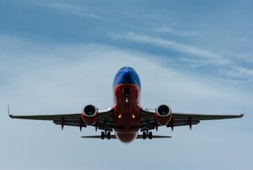 Confira as aéreas que ainda estão voando para o Brasil