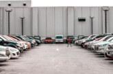 Estados classificam locação de veículos como atividade essencial