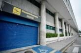 Aeroporto Internacional Tom Jobim reduz operação para cerca de seis voos diários em abril