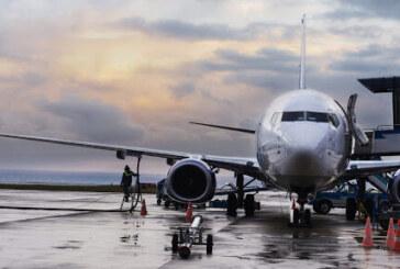 Aeroportos abrem vaga para estacionamento de aeronaves fora de operação