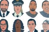 O que oito profissionais do setor falam sobre turismo durante a pandemia