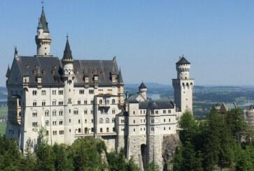 Alemanha suspenderá restrições para viagens turísticas na Europa em 15/6