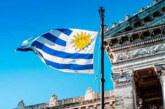 Uruguai será o único país latino-americano com viagens autorizadas para Europa