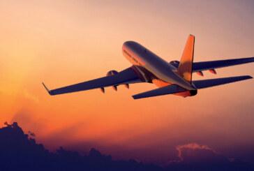 Três aéreas regionais anunciam retomada de voos no país