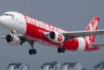 Aéreas retomam voos pelo mundo