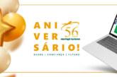 Lançamento do Portal Grupo Arbaitman