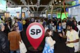 Abav Expo é adiada para 2021 e entidade anuncia evento online