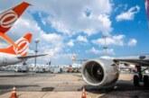 Governo avança em processo para privatizar 22 aeroportos em 2021
