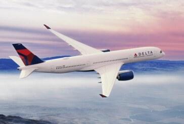 American e Delta Airlines confirmam retomada de voos ao Brasil nesta semana