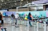 Rio Galeão e KLM reforçam medidas de segurança na aviação