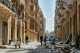 Beirute devastada: o que o turismo perdeu nas explosões