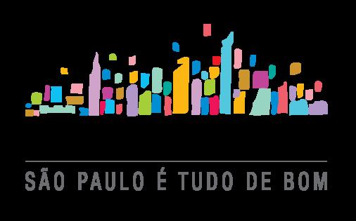 Protocolos da retomada das atividades do turismo em São Paulo