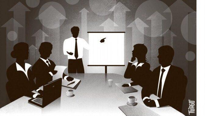 Decreto publicado no Diário Oficial do DF autoriza a retomada de eventos corporativos